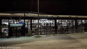 Finnland_2015 (10)