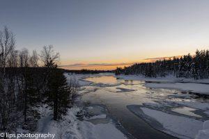 Finnland_2015 (125)