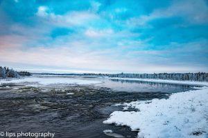 Finnland_2015 (13)