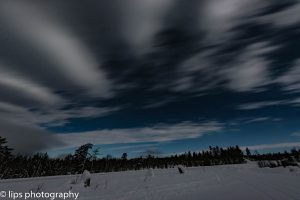 Finnland_2015 (145)