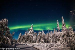 Finnland_2015 (149)