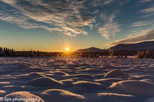 Finnland_2015 (151)