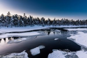 Finnland_2015 (158)