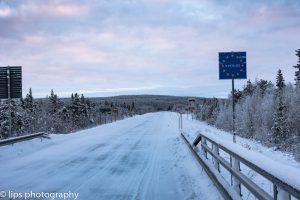 Finnland_2015 (16)