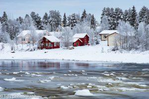 Finnland_2015 (17)