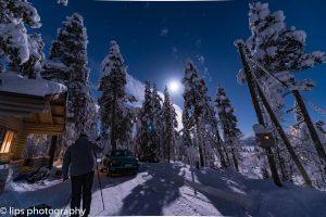 Finnland_2015 (26)
