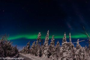 Finnland_2015 (29)