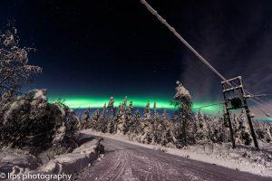 Finnland_2015 (30)
