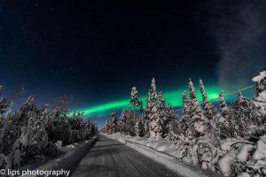 Finnland_2015 (31)