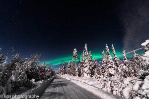 Finnland_2015 (32)