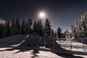 Finnland_2015 (33)