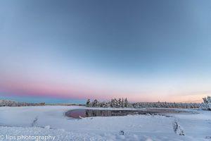 Finnland_2015 (43)