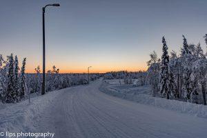 Finnland_2015 (44)
