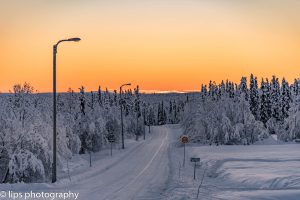 Finnland_2015 (45)