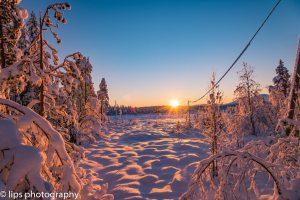 Finnland_2015 (46)