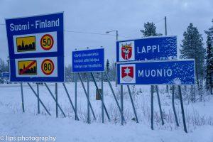 Finnland_2015 (5)