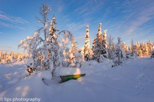 Finnland_2015 (59)