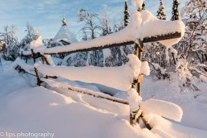 Finnland_2015 (60)