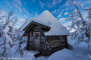 Finnland_2015 (65)