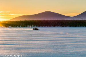 Finnland_2015 (7)
