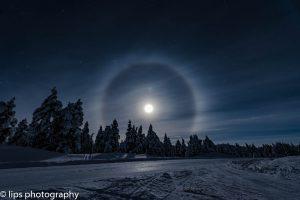 Finnland_2015 (72)