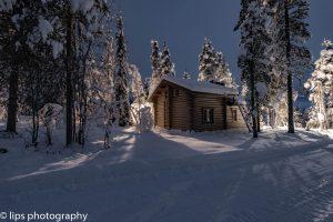 Finnland_2015 (95)