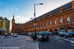 London 2017 (41)